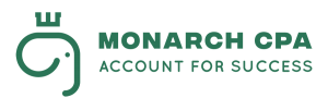 Monarch CPA Services