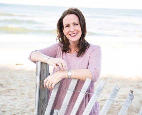 Katie Mongelli - Monarch CPA - Accounting & Financial Coaching Rockville MD